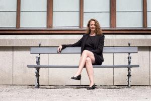 Sandra Weber_Trainerin_Coach für Führungskräfte