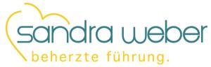 beherzte-fuehrung.com