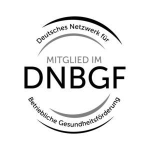 beherzte Führung_Sandra Weber_Logo DNBGF
